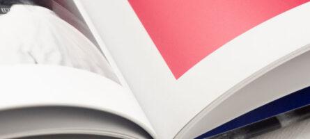 Корпоративная книга. BASF 02